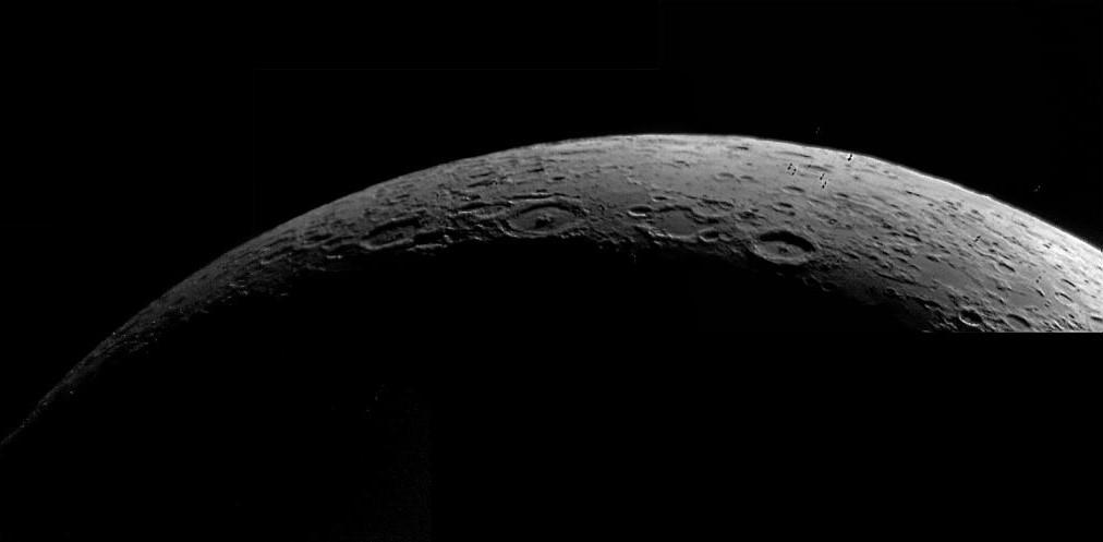 Luna-webcam-640x480-mosaico-de-3-imagenes-sin-Barlow
