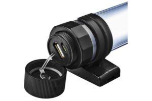Accesorios para telescopios: las 15 mejores herramientas para observar las estrellas