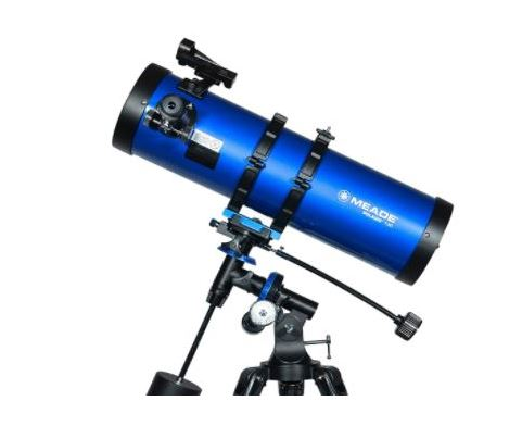 Lippershey  inventó el primer telescopio